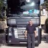 Олег, 63, г.Лиепая