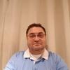 Alex, 49, г.Йоханнесбург