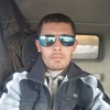 Мухаммадали Исмоилов, 31, г.Уфа