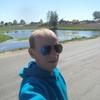 Артур, 23, г.Шклов