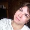 Ольга, 34, г.Тверь