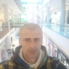 Юрий, 30, Херсон