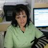 Юлия, 33, г.Смоленск