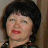 Наталья, 60, г.Белогорск