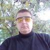 Александр, 28, Миколаїв