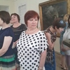 вероника, 64, г.Омск