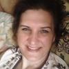 Ирина, 45, г.Котлас