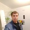 Павел, 34, г.Екатеринбург