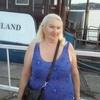 Roza, 59, г.Вильнюс