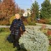 Татьяна Владимировна, 51, г.Новосибирск