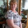 Гуля, 52, г.Нижний Новгород