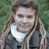 Марина, 34, г.Волгоград