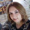 наталья, 27, г.Хотьково