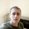 Даниил, 21, г.Оренбург
