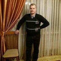константин, 50 лет, Весы, Ростов-на-Дону