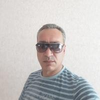 Манвел, 49 лет, Близнецы, Краснодар