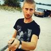 Serg, 28, г.Николаев