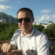 юрий 39 Борисовка