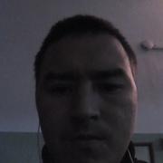 Игорь 32 Хабаровск