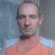 Андрей Найдин 49 Новошахтинск