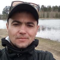 Альберт, 34 года, Телец, Казань