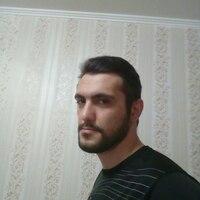 Арамаис, 29 лет, Лев, Воронеж