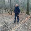 Андрей, 36, г.Артем
