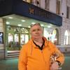 vlad, 51, Stockholm