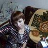 Алёна, 33, г.Вязники