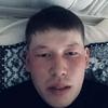 Otan, 21, г.Караганда