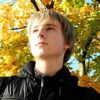 Данил, 33 года, Весы, Барнаул