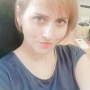 Елена 37 Подольск