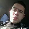 Александр, 23, г.Железнодорожный