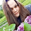Марина, 22, г.Бийск