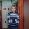 Сергей, 55, г.Вербилки
