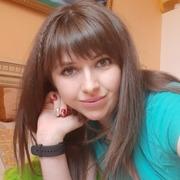 Елена 29 Ростов-на-Дону