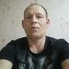Андрей, 42, г.Строитель