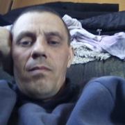 Дима 39 Омск