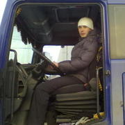Олег 32 Пермь