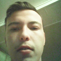 Ильнар, 27 лет, Козерог, Казань