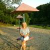 Ирина, 62, г.Сумы