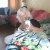 Галина, 56, г.Ровно
