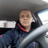 Alex, 58, г.Елец