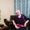 Татьяна, 62, г.Красноярск