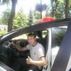 Станіслав, 28, г.Белая Церковь