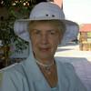 Надежда Леонидовна, 71, г.Тольятти