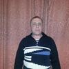 Андрей, 50, г.Канск