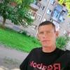 Алексей, 41, г.Омск