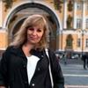 Ирина, 43, г.Томск