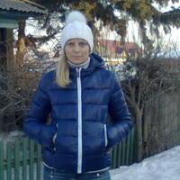Елена, 45 лет, Лев, Новосибирск